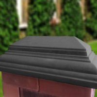 Charcoal - 10x20 inch