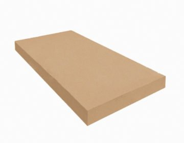 Sandstone 12 inch Flat Coping