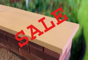 sandstone-11inch-sale