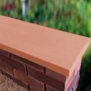 Terracotta - 11inch