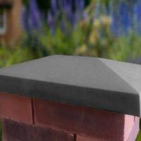 charcoal - 10x15 inch