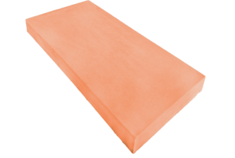 11_inch_Flat_Coping_-_Terracotta_2300x1900