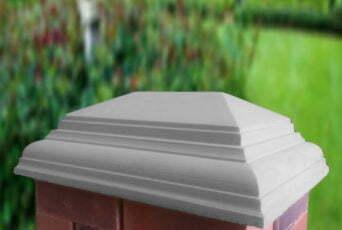 Grey - 15x20 inch
