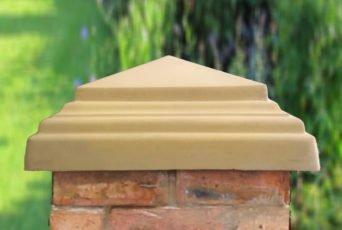 Sandstone-20-inch_1066x800
