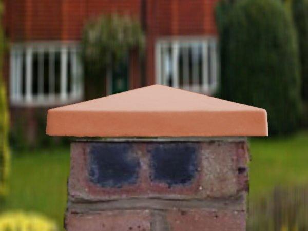 terracotta-pier-caps