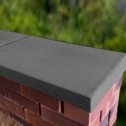 charcoal-coping-stones