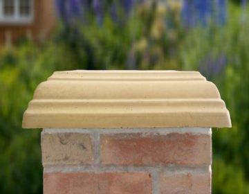 Sandstone-15 inch