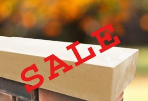 flat coping stones sale