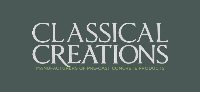 classical creations